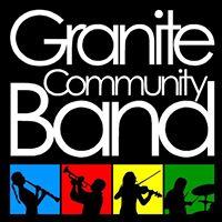 Granite Community Band