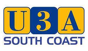 U3A South Coast