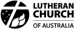 LCA-logo-black-minus-tagline