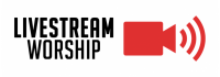 Lutheran Church of Australia live streaming of services